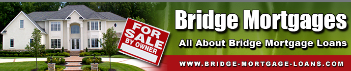 Bridge Mortgage Loans
