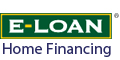 eLoan Bridge Mortgages & Home Equity Loans